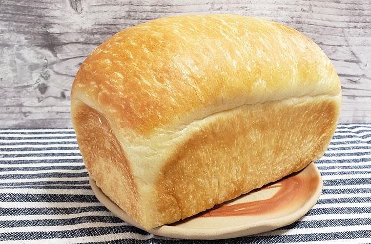 岡山はハレの日 ハレの日パン
