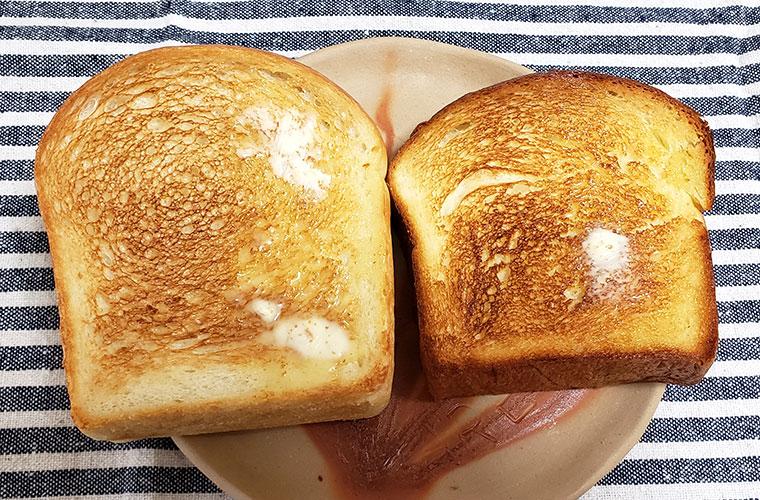 岡山はハレの日パン ハレの日のパン ジャージミルク